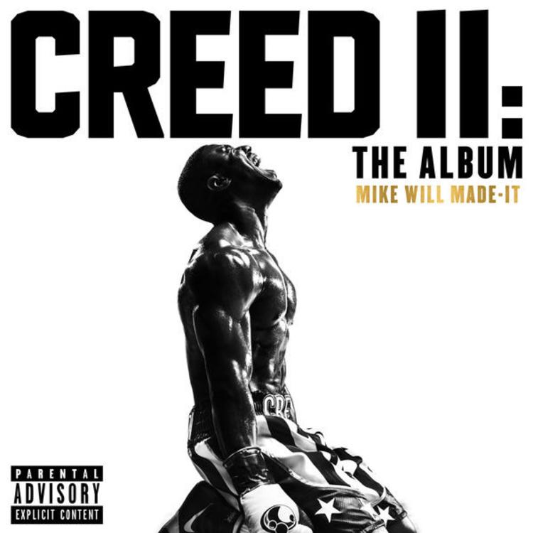 Mike Will Made It Creed II