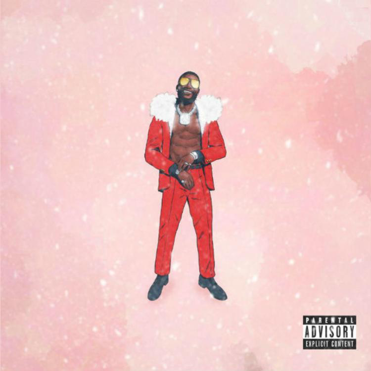 Stream Gucci Mane's East Atlanta Santa 3