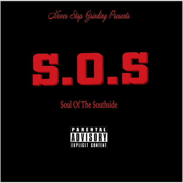 Stream Joel Q's Soul of the Southside (S.O.S) EP