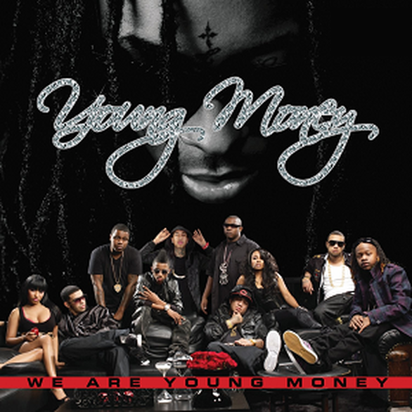 'We Are Young Money' is the Throwback of the Week